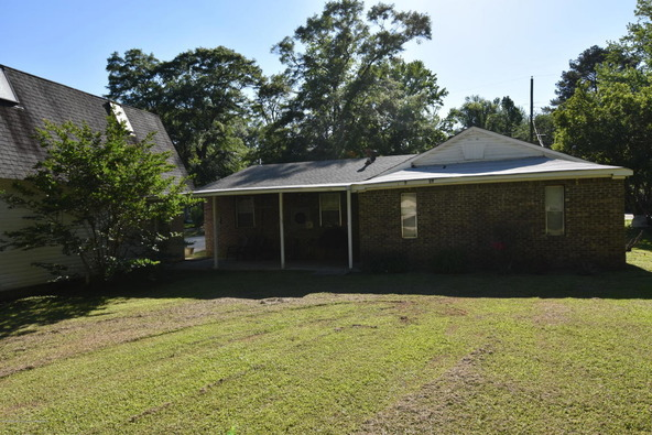 2503 E. 20th Ave., Jasper, AL 35501 Photo 12
