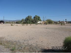 13028 S. Beach Dr., Topock, AZ 86436 Photo 2
