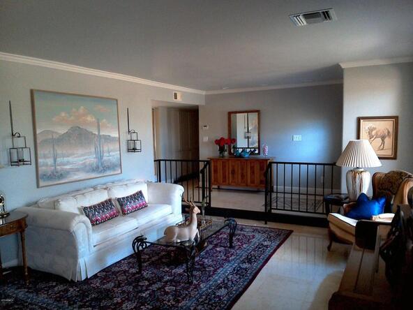 5239 W. Cinnabar Avenue, Glendale, AZ 85302 Photo 33