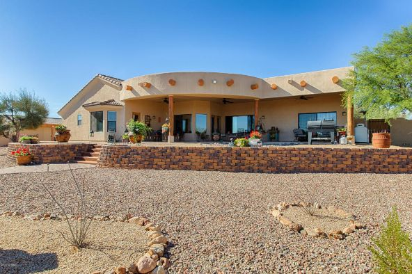 35325 S. Antelope Creek Rd., Wickenburg, AZ 85390 Photo 40