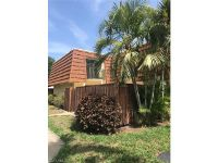 Home for sale: 5218 Cedarbend Dr., Fort Myers, FL 33919