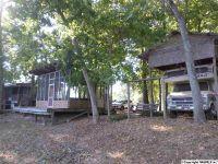 Home for sale: River Rd., Cedar Bluff, AL 35959