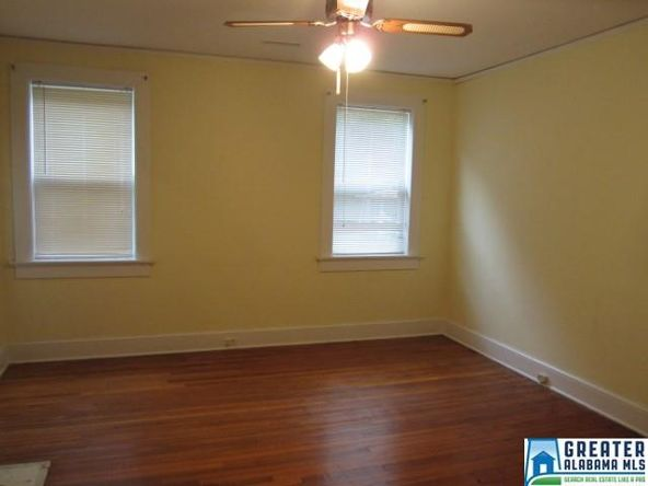 510 W. Parkway Ave., Talladega, AL 35160 Photo 70