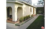 Home for sale: 1303 Coronel St., San Fernando, CA 91340