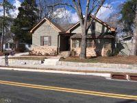 Home for sale: 1011 N.W. Peek St., Conyers, GA 30012