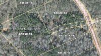 Home for sale: 272 Little Creek Dr., Little Mountain, SC 29075