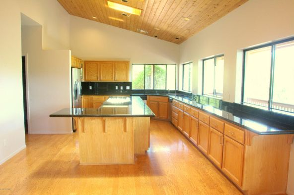 85 Coyote Pass Rd., Sedona, AZ 86336 Photo 9