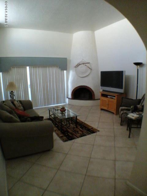 6150 N. Scottsdale Rd., Scottsdale, AZ 85253 Photo 10