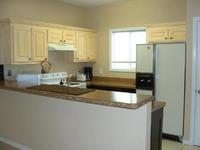 Home for sale: 6922 Sea Turtle Cir., Navarre, FL 32566