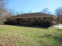 Home for sale: 103 Carrollton St., Duck Hill, MS 38901
