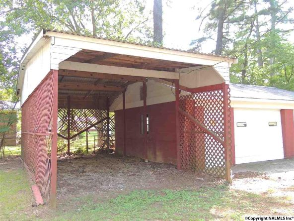 1703 S.W. Colfax St., Decatur, AL 35601 Photo 16