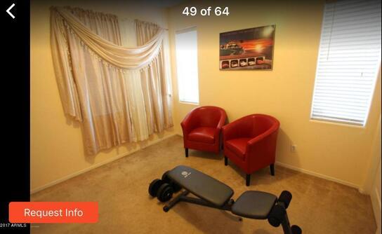 7313 N. 87th Dr., Glendale, AZ 85305 Photo 35