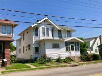 Home for sale: 104 Washington Avenue, Wheeling, WV 26003