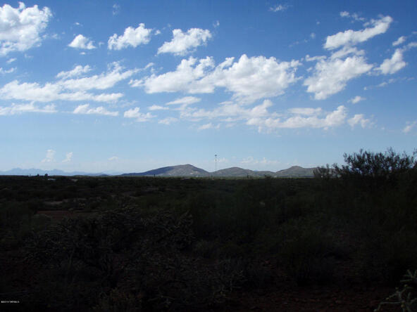 47650 E. Rain Water, Tucson, AZ 85739 Photo 21