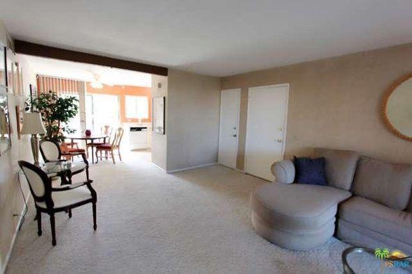 1268 East Ramon Rd., Palm Springs, CA 92264 Photo 3