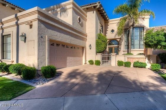 10108 E. Topaz Dr., Scottsdale, AZ 85258 Photo 10