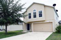 Home for sale: 3523 Alec Dr., Middleburg, FL 32068