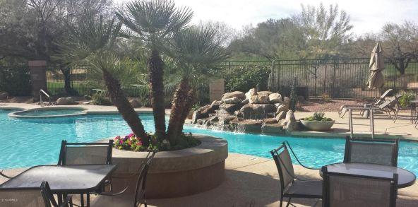 15802 N. 71st St., Scottsdale, AZ 85254 Photo 3