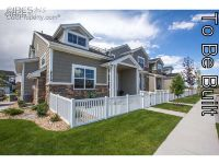 Home for sale: 2156 Montauk Ln., Windsor, CO 80550