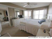 Home for sale: 194 Park Pl. #1e, Kaiser, MO 65047