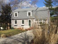 Home for sale: 55 Cypress Rd., Old Saybrook, CT 06475