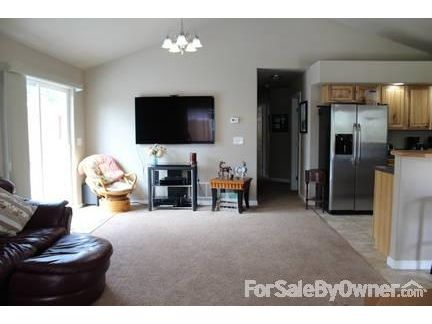 1749 N. Williwaw Way, Wasilla, AK 99654 Photo 21