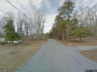 Home for sale: E. 2nd St., Faith, NC 28041