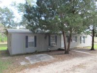 Home for sale: 954 N. County Rd. 315, Melrose, FL 32666