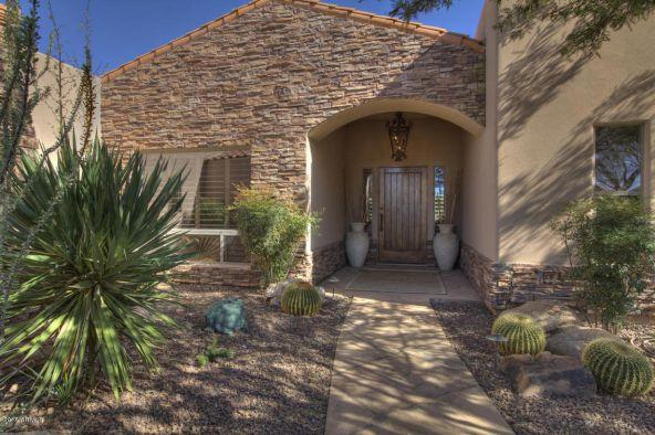 30307 N. 144th St., Scottsdale, AZ 85262 Photo 67