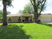 Home for sale: 2304 N. Star, Augusta, KS 67010