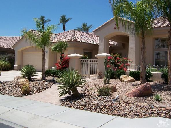 38349 Grand Oaks Avenue, Palm Desert, CA 92211 Photo 2