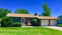 Home for sale: 1039 Carter St., Marseilles, IL 61341