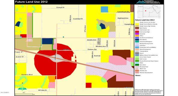 33xx N. Wintersburg Rd., Tonopah, AZ 85354 Photo 3