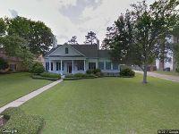 Home for sale: Beau Chene, Lake Charles, LA 70605