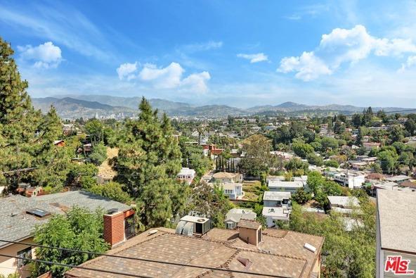 2373 Lyric Ave., Los Angeles, CA 90027 Photo 24
