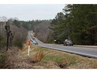 Home for sale: 683 Loganville Hwy., Winder, GA 30680