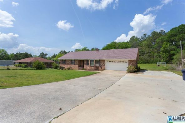 135 Knoxville Rd., Oxford, AL 36203 Photo 2