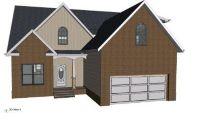Home for sale: 542 Long Creek Dr. (Lot 204), Christiana, TN 37037