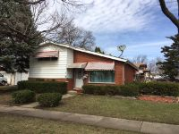 Home for sale: 340 Roxanne St., Bensenville, IL 60106