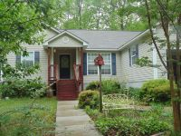 Home for sale: 250 Stone Creek Rd., Rising Fawn, GA 30738