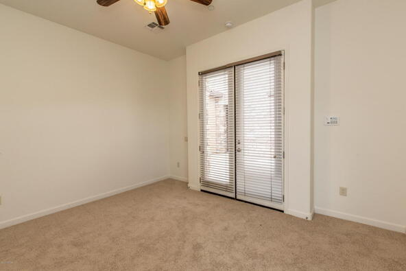 32186 S. Hancock, Oracle, AZ 85623 Photo 61