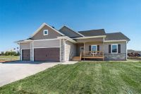 Home for sale: 2725 E. Palmer St., Brandon, SD 57005