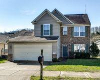 Home for sale: 5104 Ryan Allen Cir., Whites Creek, TN 37189