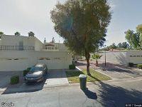 Home for sale: Heather, Tempe, AZ 85284