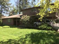Home for sale: 1431 N.W. 20th (& 1433) St., Corvallis, OR 97330