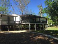 Home for sale: 996 Fletchers Landing, El Dorado, AR 71730