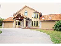 Home for sale: 4500 Ola Beach Dr., Mount Dora, FL 32757