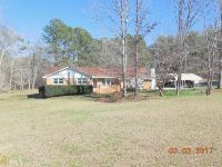 Home for sale: 2651 S. Walkers Mill Rd., Griffin, GA 30224