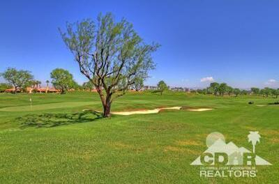 80437 Pebble Beach, La Quinta, CA 92253 Photo 2