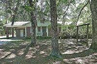 Home for sale: 2093 Clarks Bluff Rd., Kingsland, GA 31548
